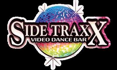 Sidetraxx Dance Bar Traverse City Nightlife Northern Michigan Gay Bar